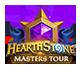 8 Masters Tour apperances